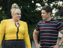 Isn't It Romantic (2019)