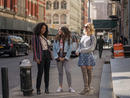 Someone Great