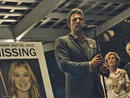 Gone Girl (2014)
