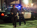 Nightcrawler (2014)