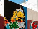 Adliya street art - @stillstoriphotography