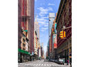 New York, United States Credit: @victoriakrassa