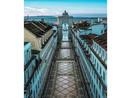 Lisbon, Portugal Credit: @arturcarvalho