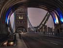 London, United Kingdom Credit: @odysseas.pasquale