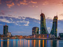 Bahrain launches coronavirus registration service for those affected financially by pandemic