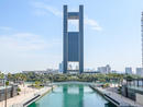 Four Seasons Bahrain Bay launches new beach staycation offer