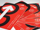 Bahrain Bus network goes cashless