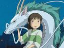 20 Oscar-winning animated movies