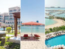 Bahrain staycation deals 2020: Ten top offers to try