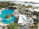 Summer deals launched at The Ritz-Carlton, Bahrain