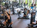 New gym opens at Four Seasons Bahrain Bay