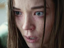 Movie review: Low-budget psychological thriller 1br