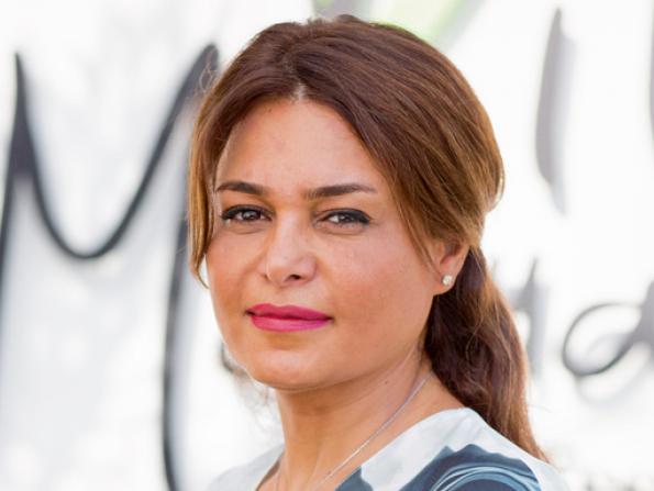 Meet Bahrain's celebrity restaurateur