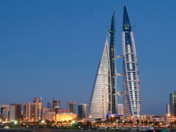 Bahrain beats UAE to be named top expat destination