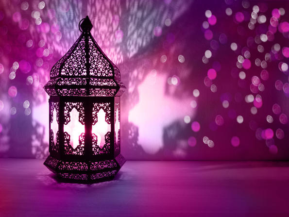 Ramadan in Bahrain: how to dress, eating and drinking and other considerations