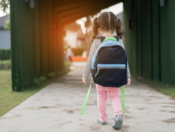 Schools, universities and kindergartens in Bahrain closed until further notice