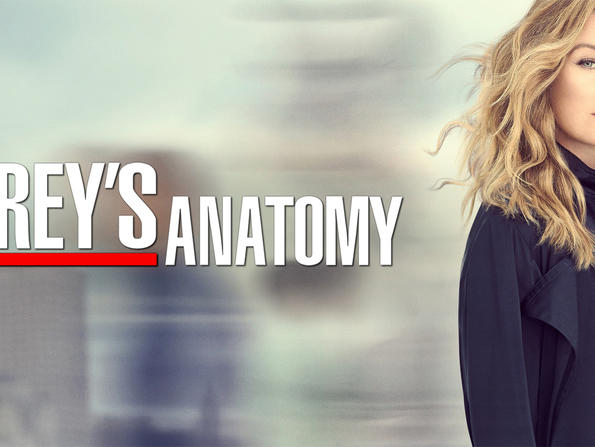 The best of OSN: Why you need to watch Grey's Anatomy