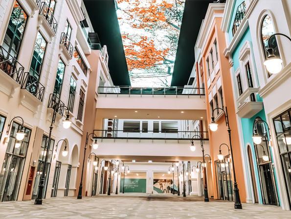 Bahrain malls 2020: Where to go shopping in the Kingdom