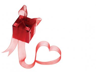 Valentine's Day Bahrain