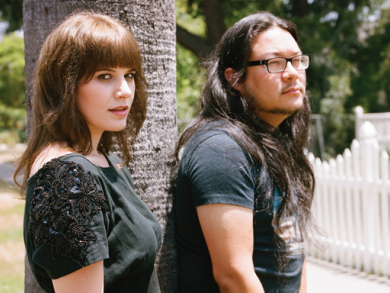 Best Coast music review