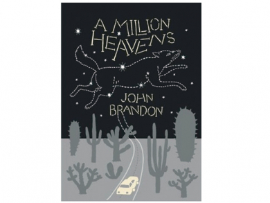 A Million Heavens book review