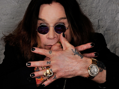 Ten things you don't know about Black Sabbath