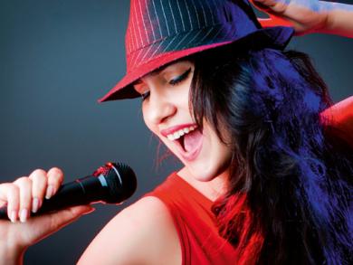 Best karaoke bars in Bahrain