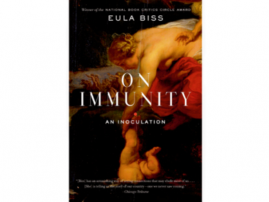 On Immunity: An Inoculation book review