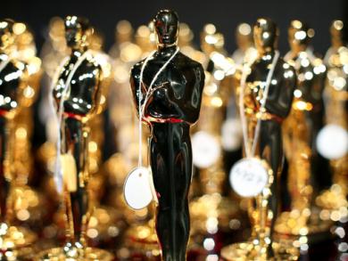 2015 Oscar nominations revealed