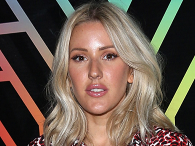 Ellie Goulding to perform live in Dubai at DMW