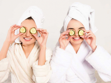 10 lessons you need to learn about the spa