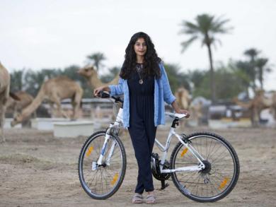 Global Wheels cycling tour