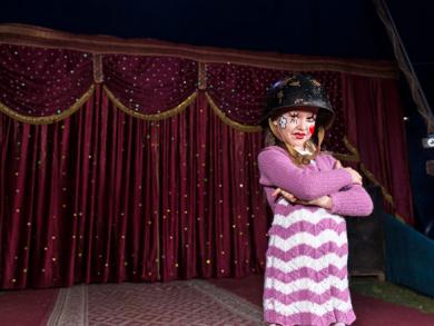 Manama Theatre Club
