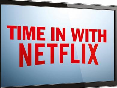 Best of Bahrain Netflix