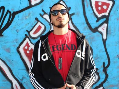 Bahrain music: Attalla