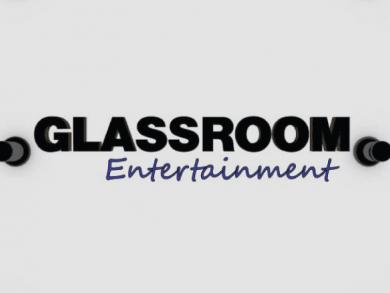 Bahrain music: Glassroom Entertainment