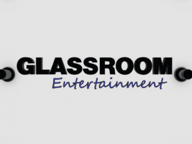 Bahrain music: Glassroom Entertainment