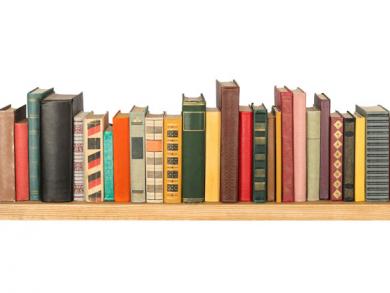 Best books in 2017
