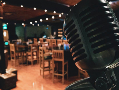 Bahrain's Polo Gastropub to host comedy night