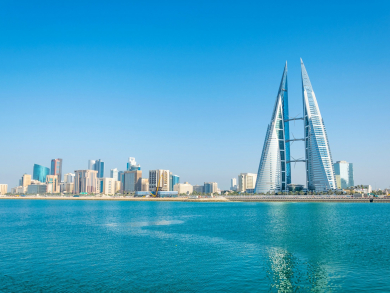 What to expect when you move to Bahrain