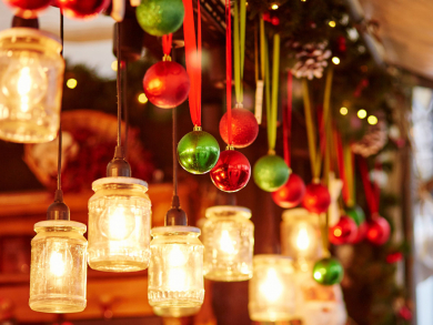 Bahrain's Dilmun Club to host artisan Christmas fair
