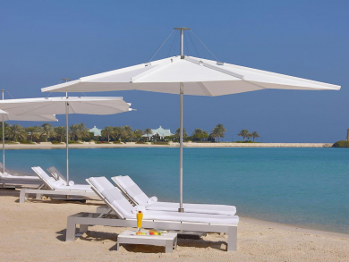 The Ritz-Carlton Bahrain launches daycation packages for National Day