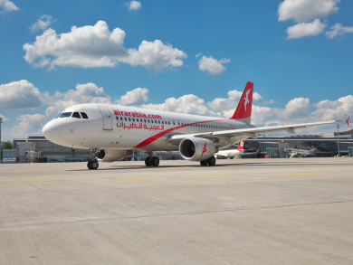 More direct flights from Bahrain to Sharjah planned