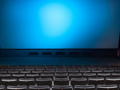 Free Arabic film screening at Bahrain Fort next week