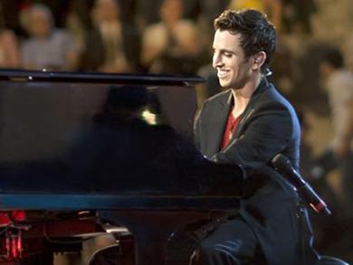 Jordanian pianist Zade Dirani performing in Bahrain next week