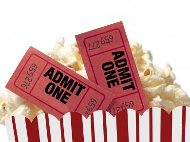 New cinema set to open on Amwaj Islands in October 2020