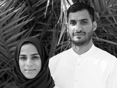 New exhibition that explores the idea of home coming to Bahrain