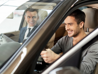 You could win BHD1,000 in this driver safety awareness competition