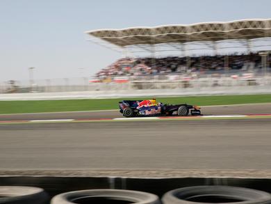 Bahrain Grand Prix: the ultimate guide