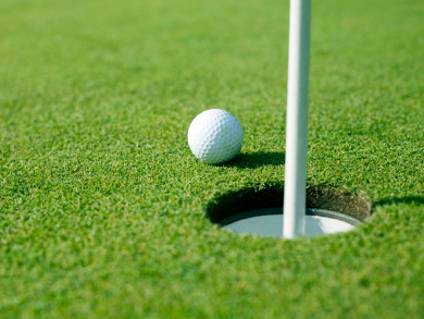 Royal Golf Club to host Dilmun Club's annual open golf competition next week